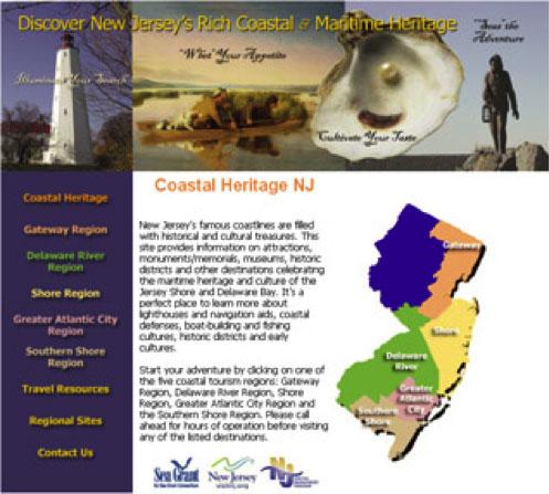 coastal-heritage