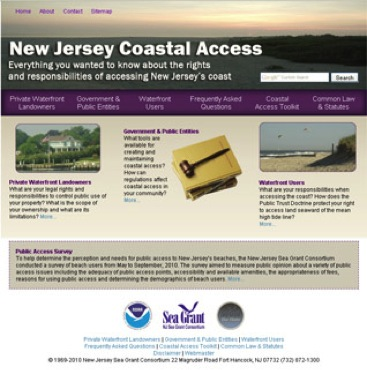nj-coastal-access