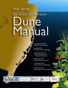 Dune manual cover
